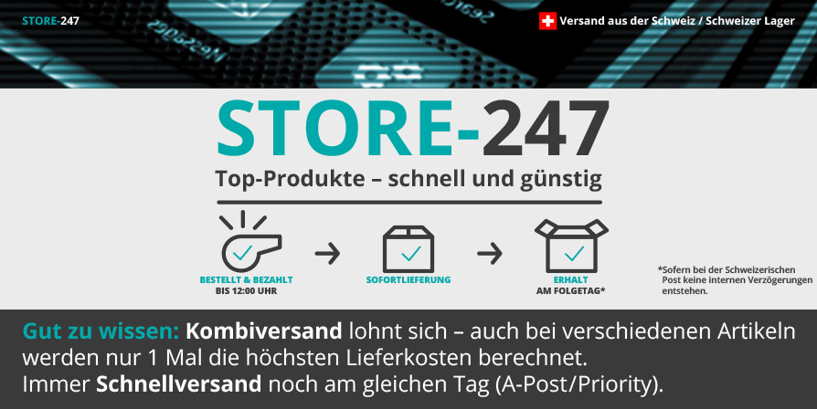 Store-247